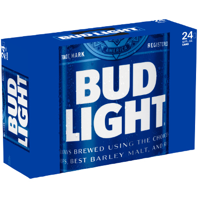 bud-light-24-pack