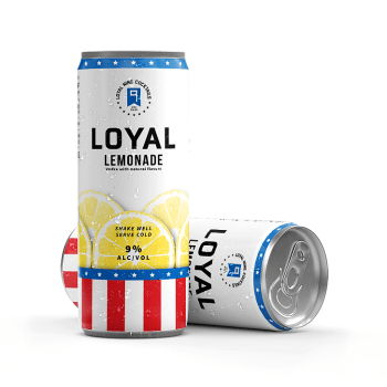 sons-of-liberty-loyal-lemonade-4-pack