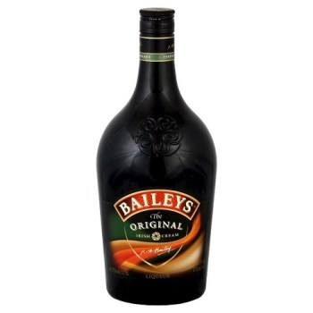 baileys irish cream 1.75L