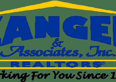 Zanger and Associates