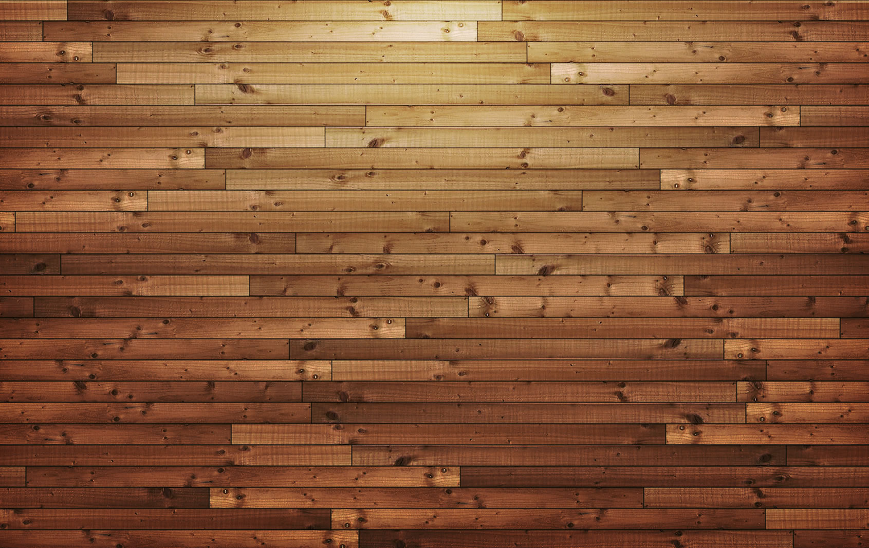 Decor Rustic White Wood Background With Displaying 19 Images For Rustic Barn  Wood Backgrounds 26