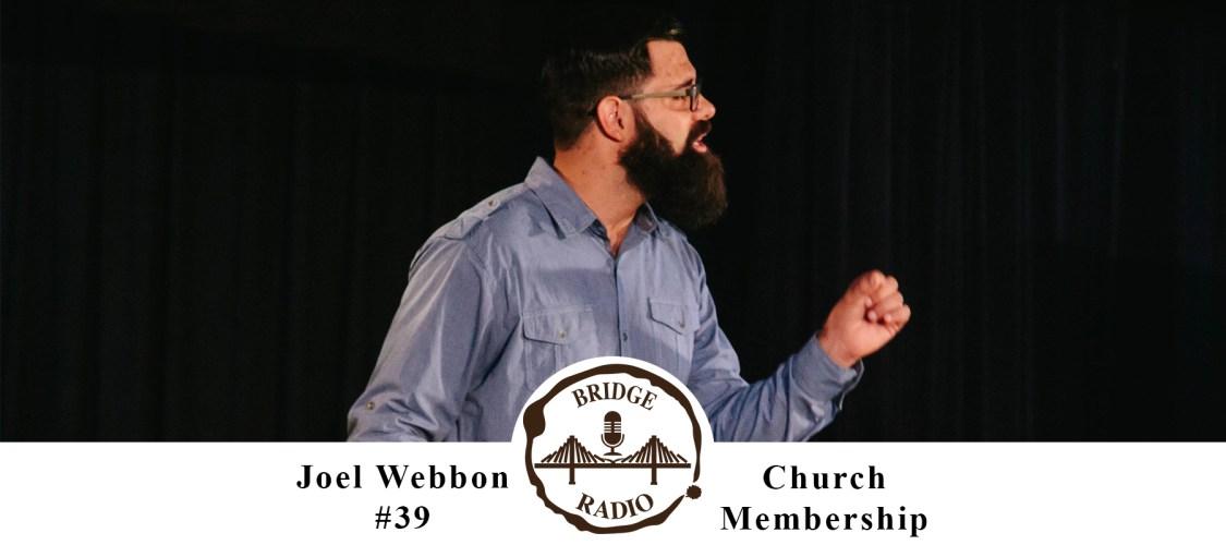 Joel Webbon 222