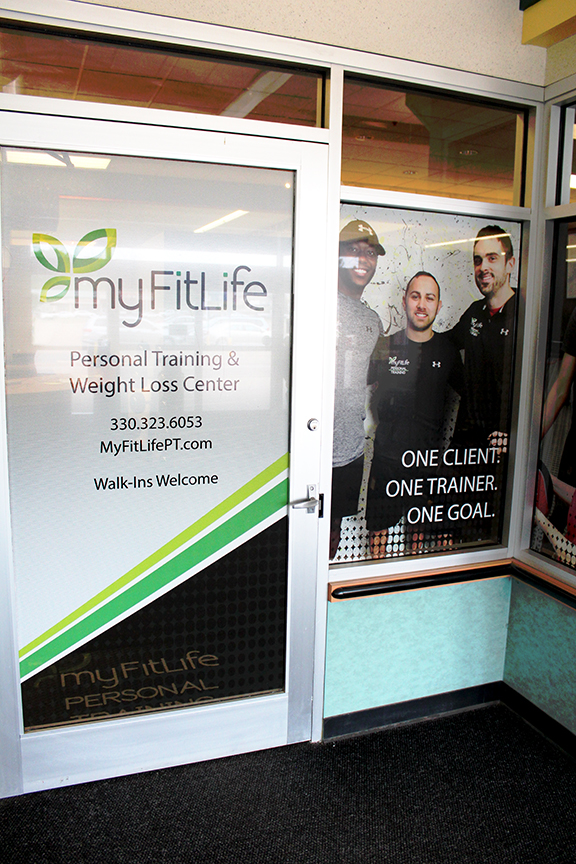 02_My Fit Life Window Graphics