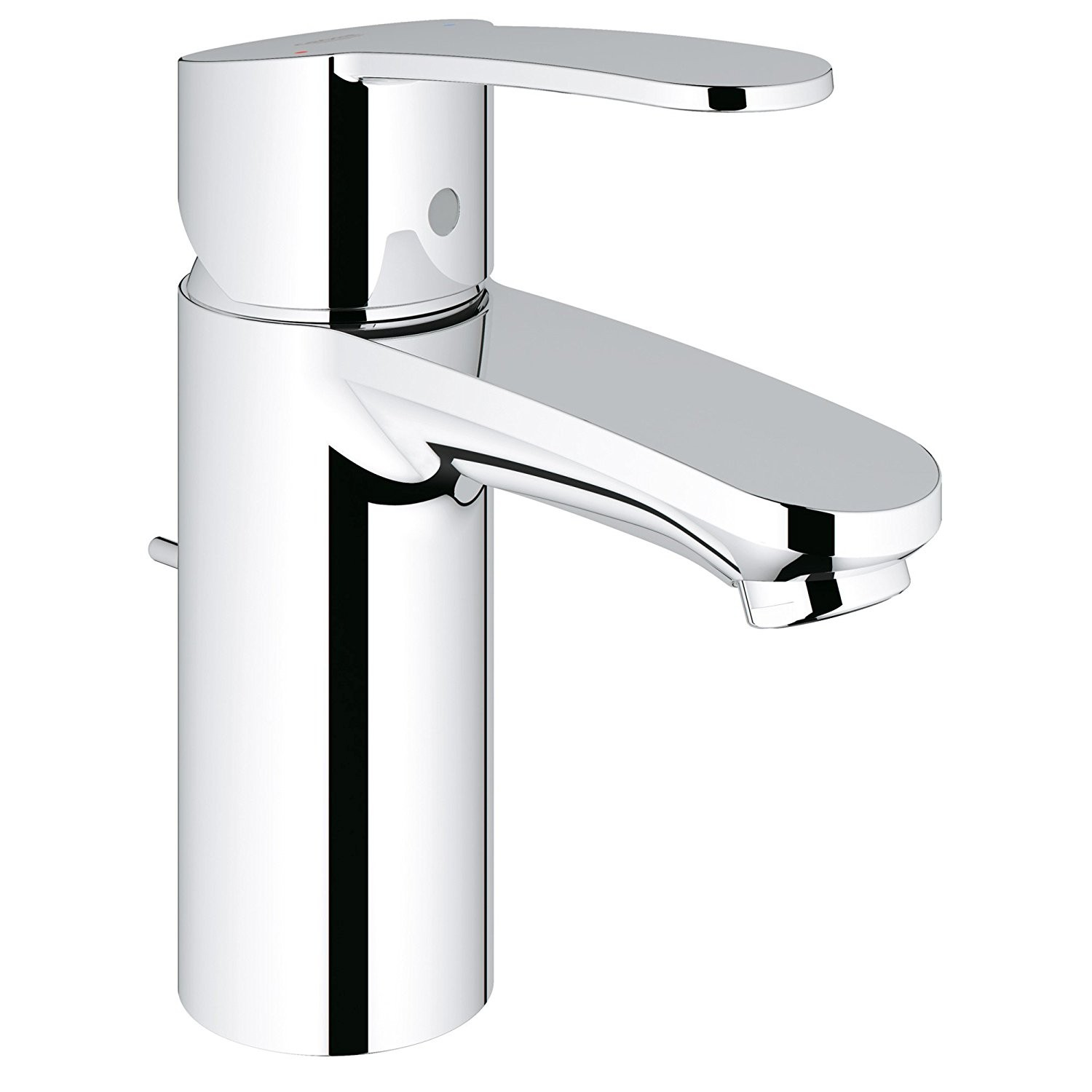 grohe touchless bathroom faucet Archives - Bathroom Gallery Image ...