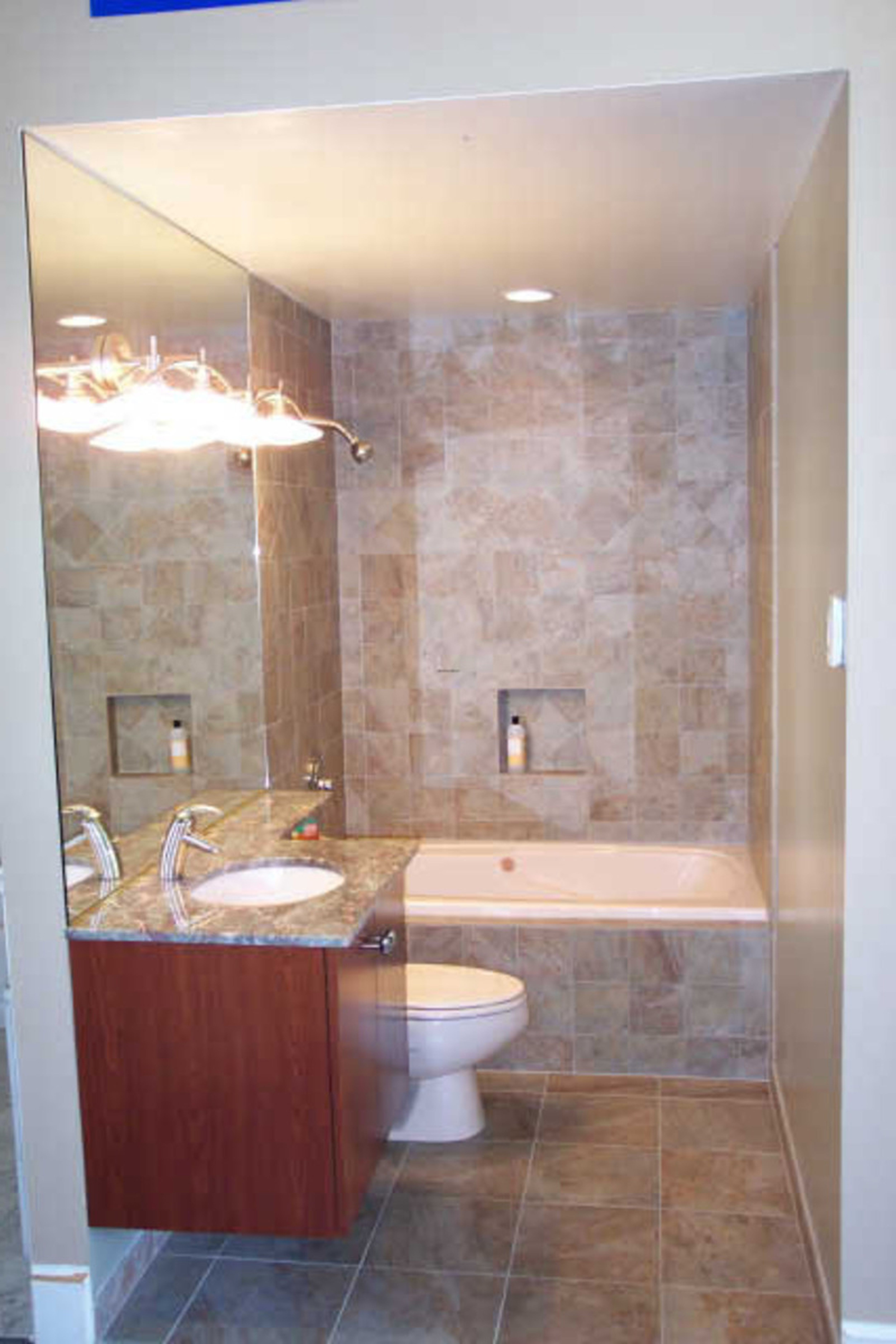 Excellent Bathroom Designs for Small Spaces Concept - Home ... on Bathroom Designs For Small Spaces  id=53475