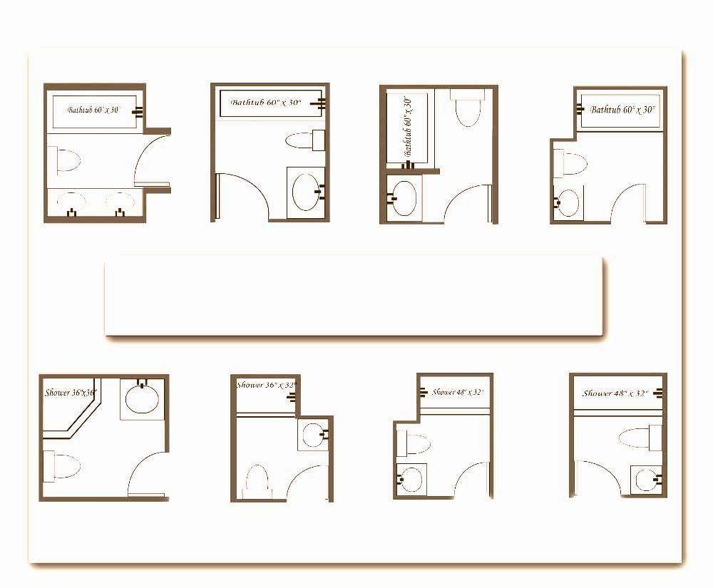 Small Kitchen Design Layout 9x9   Novocom.top