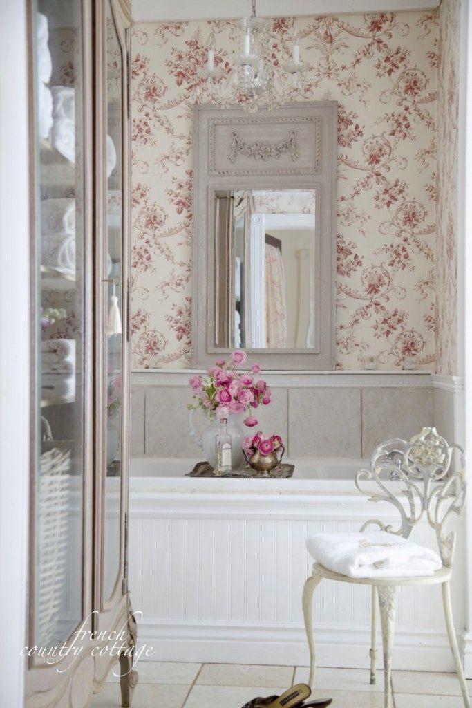 Best Of Bathroom towel Ideas Model - Home Sweet Home ... on Model Bathroom Ideas  id=31396