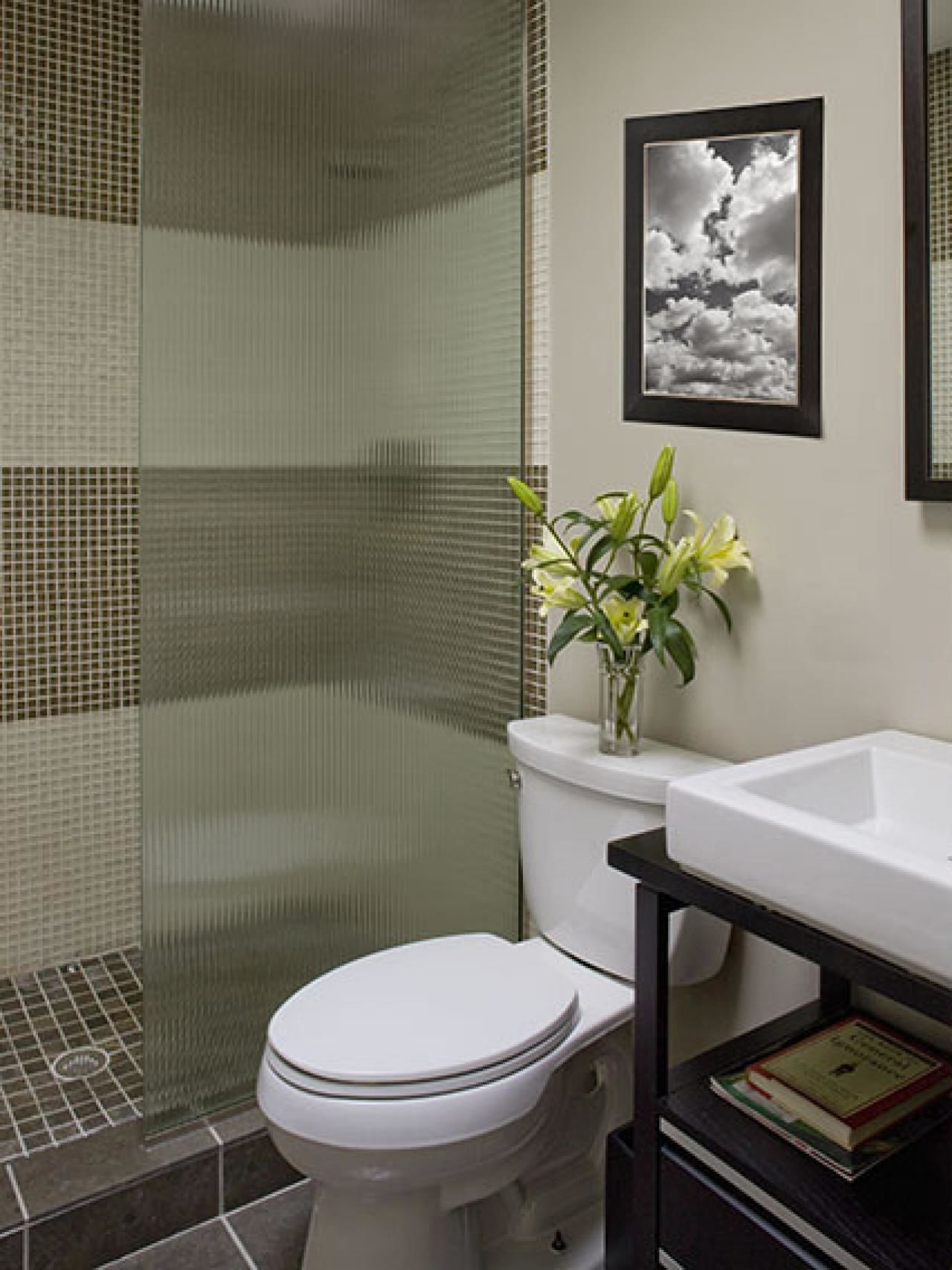 Fascinating 5x8 Bathroom Remodel Ideas Gallery