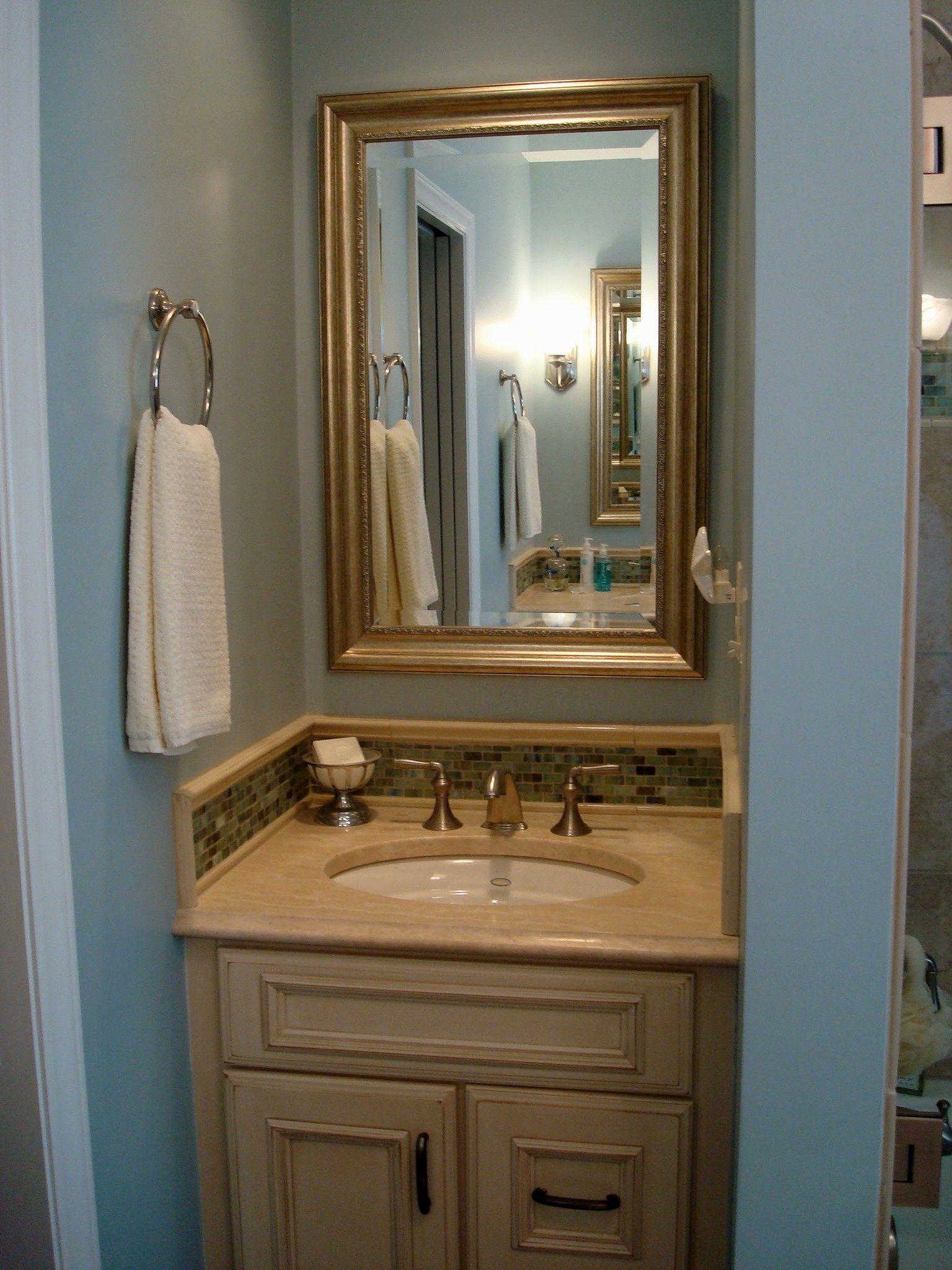 Free Bathroom Design Tool Ipad