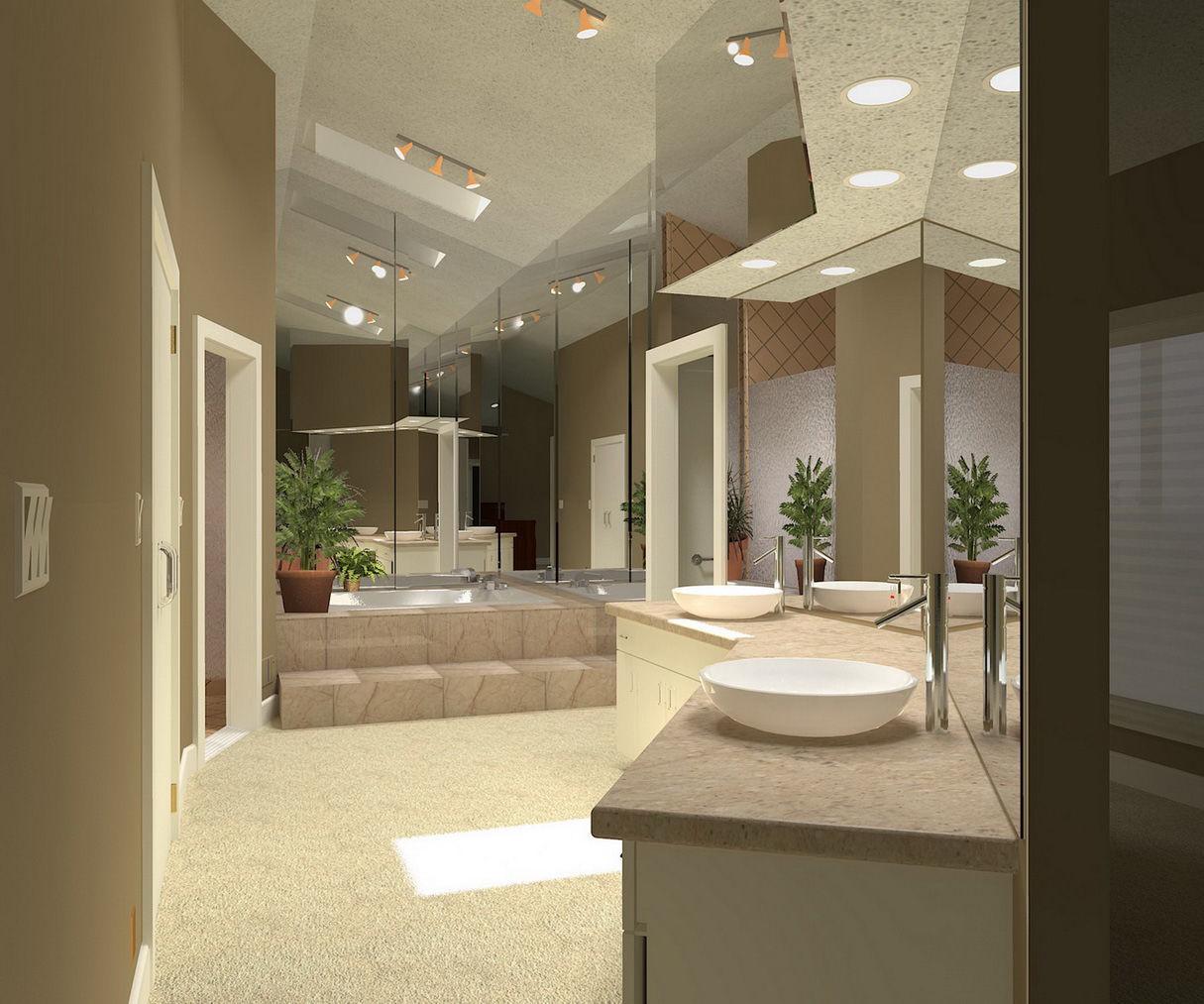 Stylish 5x5 Bathroom Layout Model - Home Sweet Home ... on Bathroom Model Design  id=79179