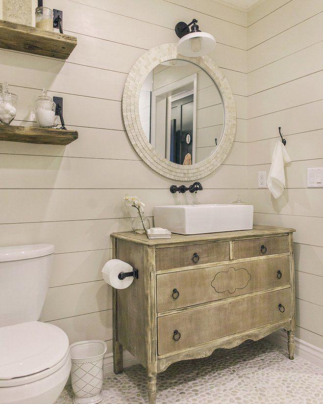 Finest Wayfair Bathroom Accessories Décor - Home Sweet ... on Wayfair Bathroom Sconces id=28335