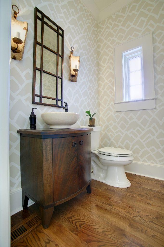 Finest Wayfair Bathroom Accessories Décor - Home Sweet ... on Wayfair Bathroom Sconces id=76390