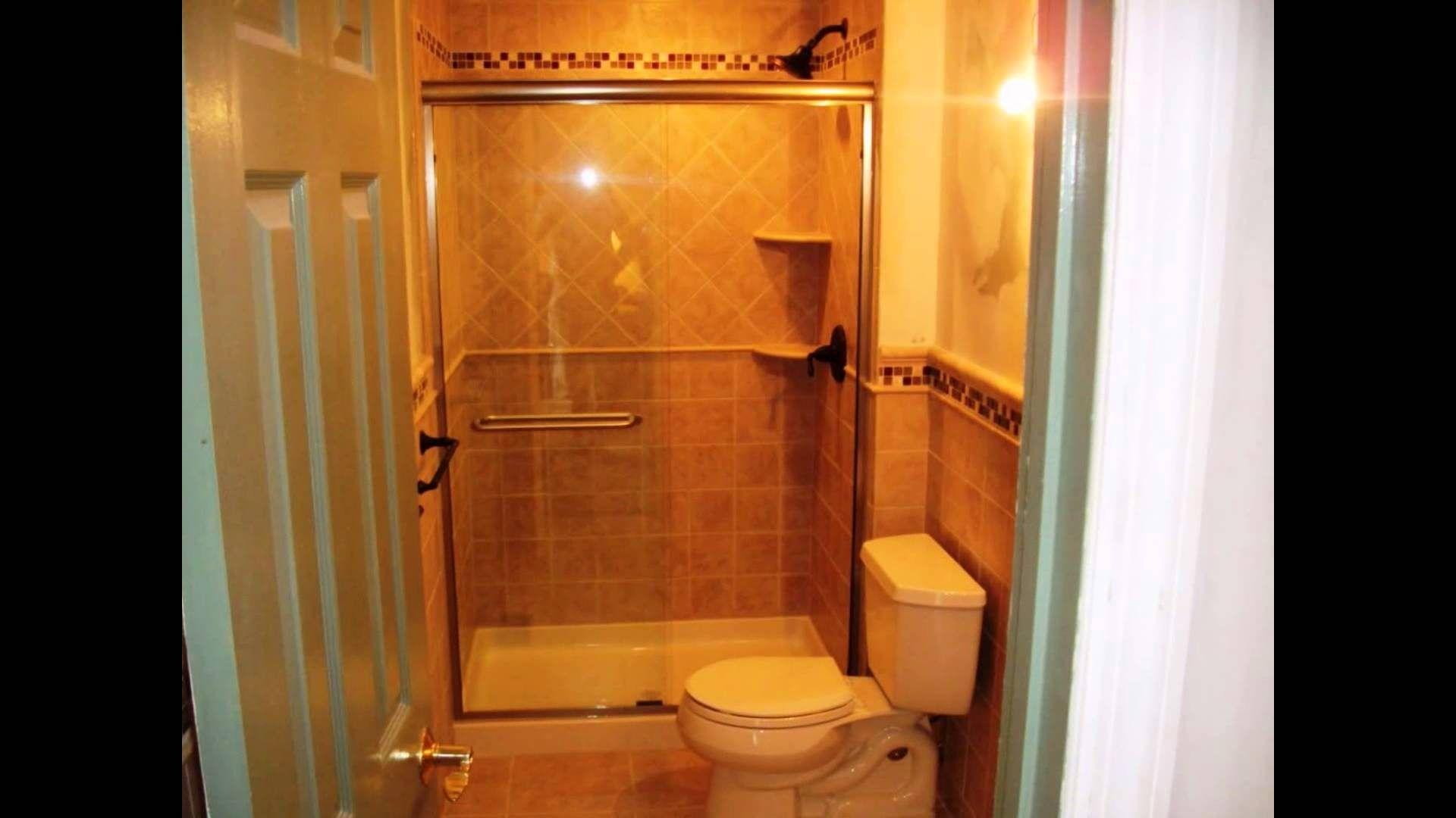 Stylish 5x5 Bathroom Layout Model - Home Sweet Home ... on Bathroom Model Design  id=71964