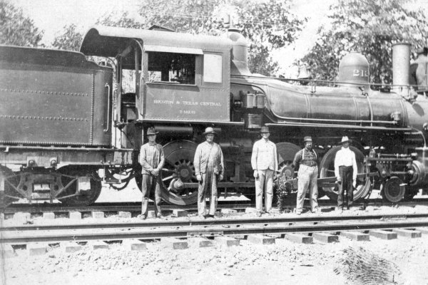 Engine 212 and Crew