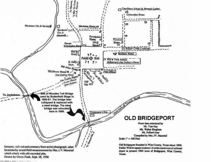 001OldBridgeport18801887