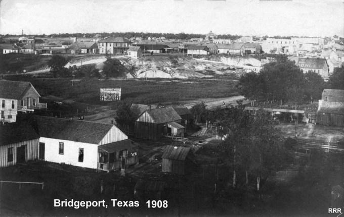 003Bridgeport1908
