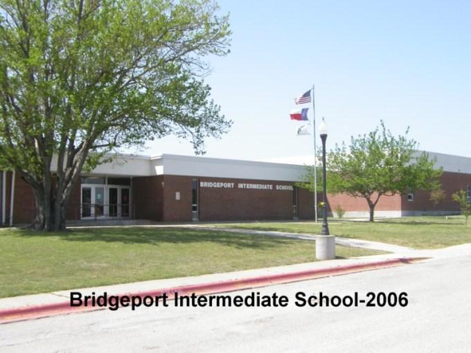 Intermediate School-1