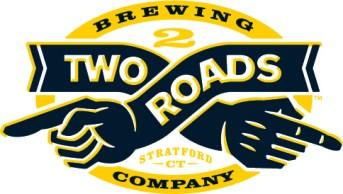 Two Roads Seal Logo