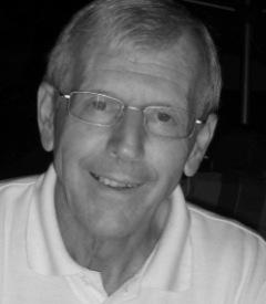 David - English Editor and English Proofreader