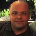 KAMYAR used bridger-jones.com to edit his research paper