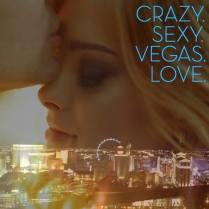 vegas love love teaser 3