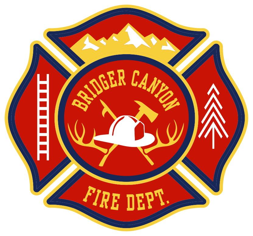 Bridger Canyon Fire Department