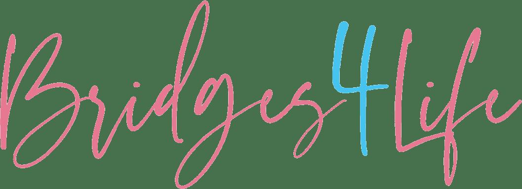 Bridges 4 Life Logo