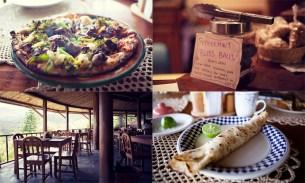 Review: Izhcayluma Hosteria and Spa, Vilcabamba