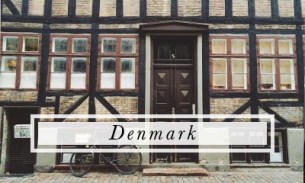 Denmark travel tips and stories