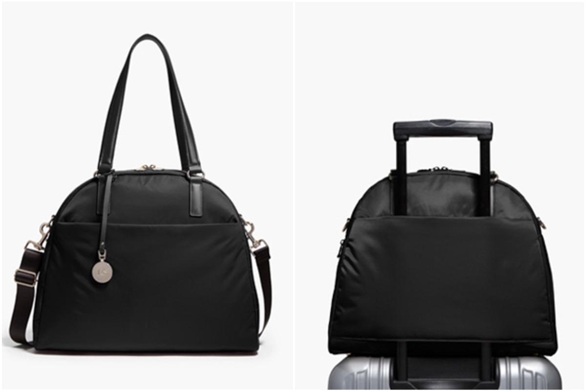 Travel gift ideas - OMG Bag