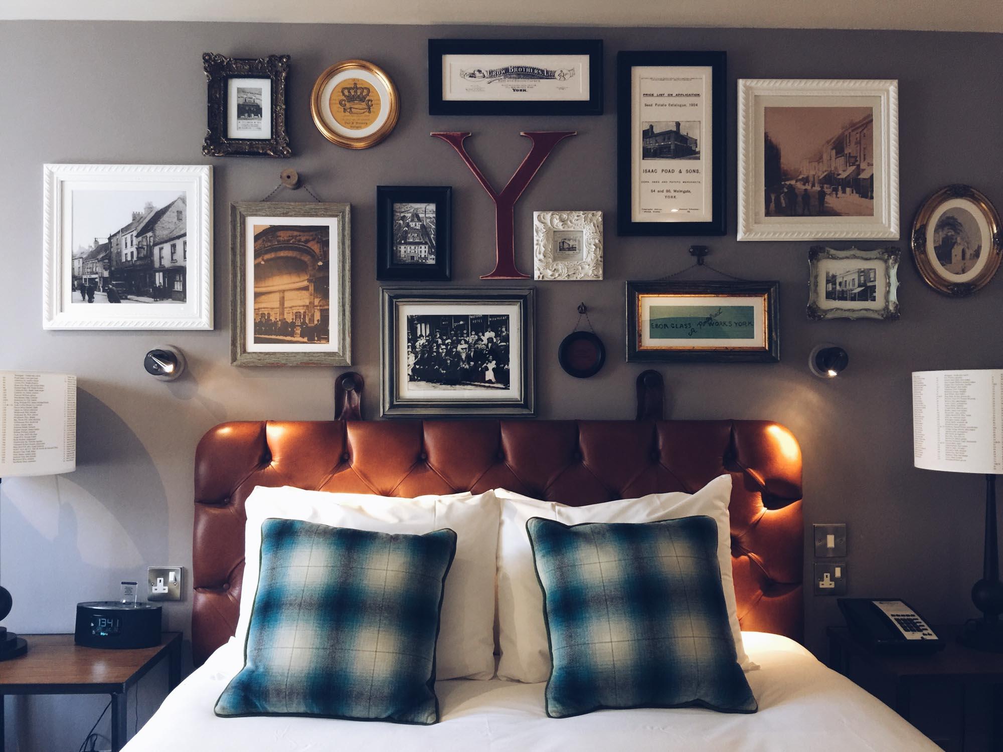Best things to do in York - Indigo Hotel