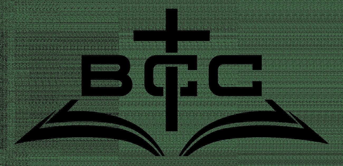 Bridges Christian College