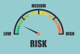 New Approach To Handling Risk