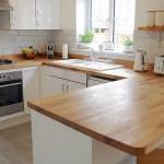 Kitchen Fitting Renovation Dover Kent Bridges Home