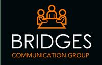 Bridges Communication Group