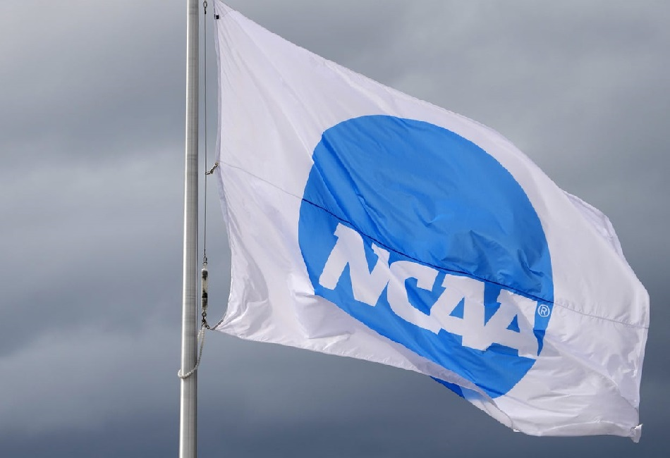 Emmert: Time to Consider Decentralized College Sports