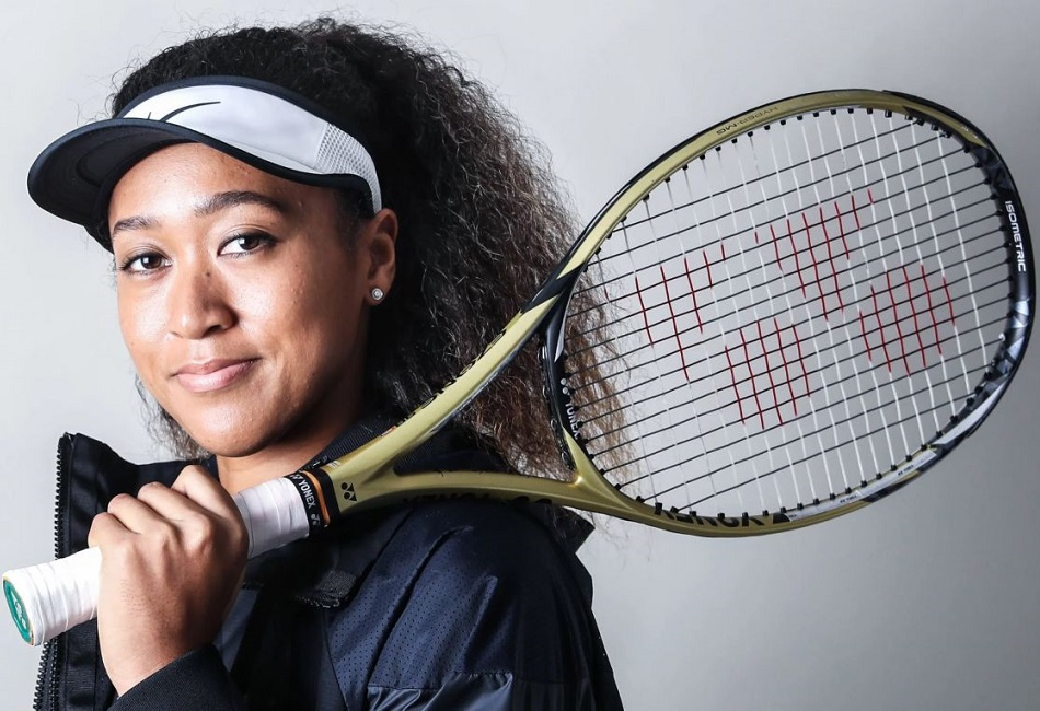 Naomi Osaka Set to Return to Action in August