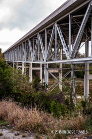 Lick Creek Ranch Bridge (TX 71)