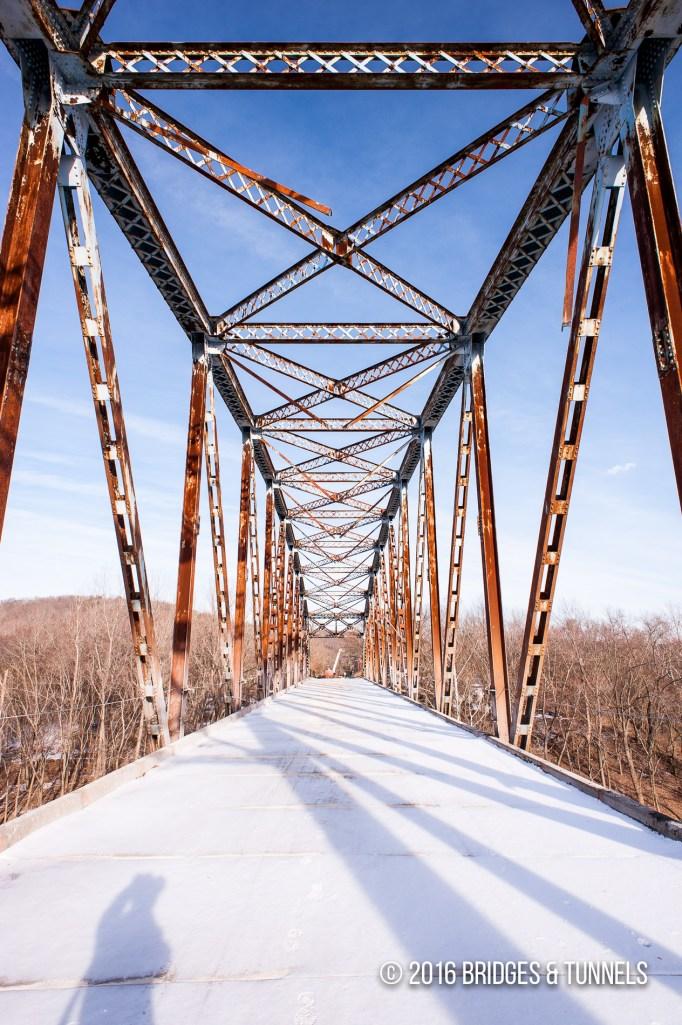Gratz Bridge (KY 22)