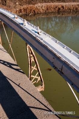 Turtle Creek Bridge