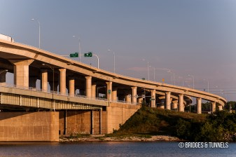 Craig Memorial Bridge (OH 65)