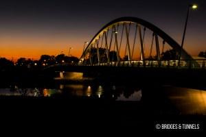 Main Street Bridge