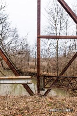 Johnsville Bridge