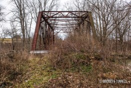 Johnsville Bridge