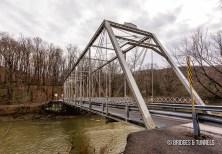 Grimms Bridge