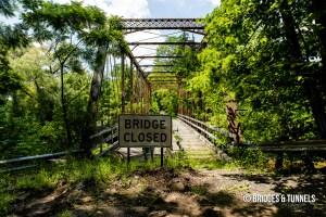 Spengler Bridge