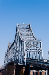 Owensboro Bridge