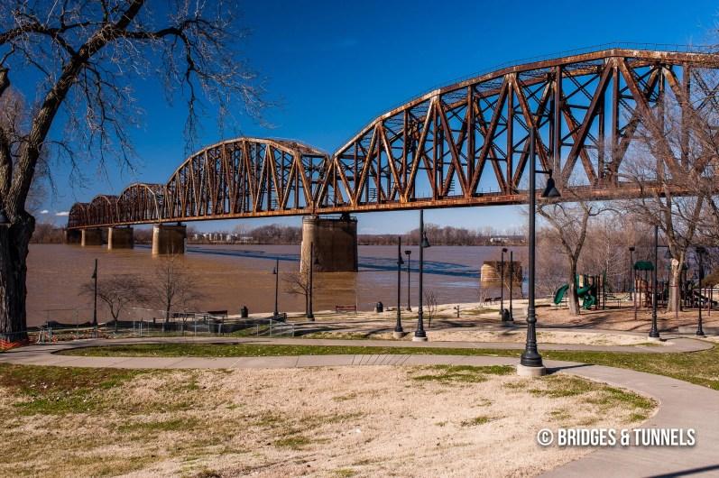 Henderson Bridge