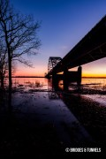 Paducah Bridge