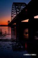 Paducah Bridge